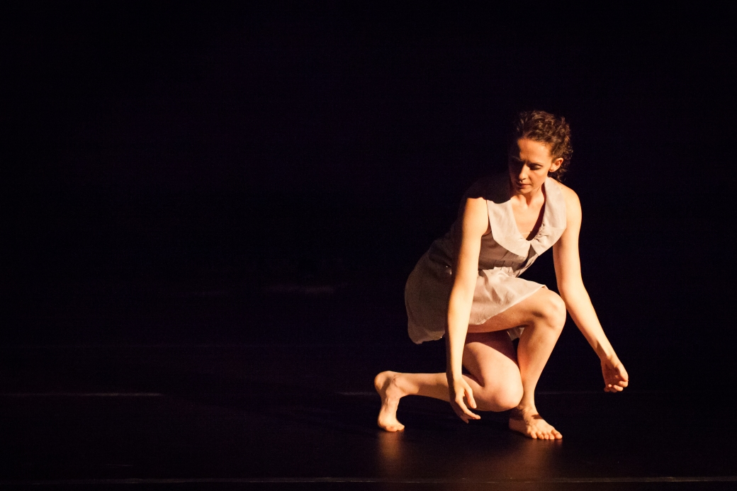 wild goose chase - Pale Moon - 254 Dance Fest - 2015 -  Photographer Lynn Lane-4
