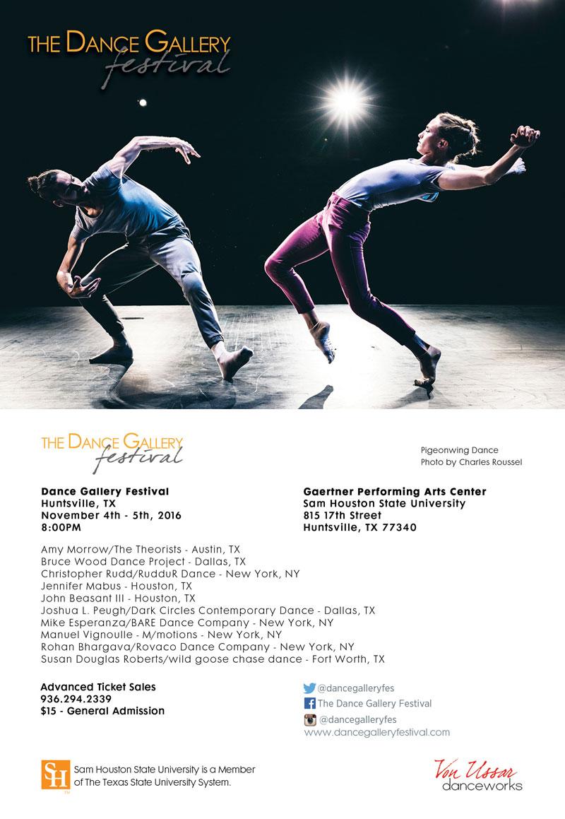 dance-gallery